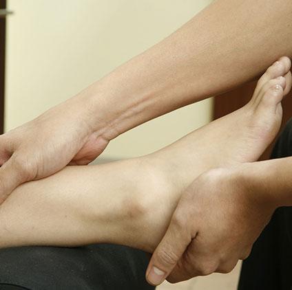 low-leg-pain